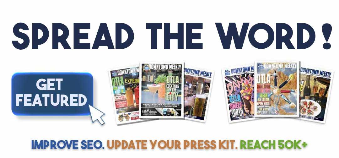 dtla weekly advertising